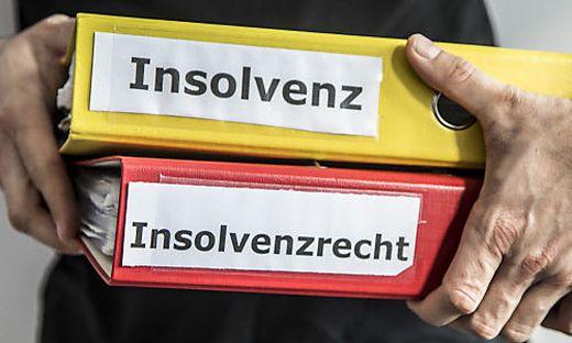 Die WKS Isoliertechnik GmbH in Wolfsberg ist insolvent