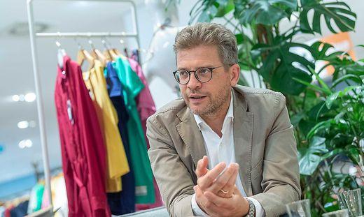 Martin Wäg