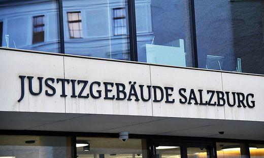 Singles kennenlernen salzburg | Troms Treningssenter AS