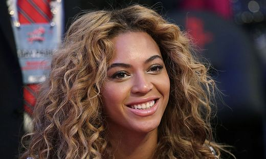 Neuigkeiten Angekundigt Beyonce Enttauschte Fans Mit Diat Werbung