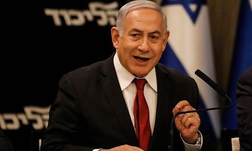 Israel: Parlamentswahl ohne klares Ergebnis