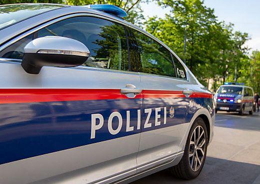 Die Polizei ermittelt wegen eines Einbruches in die Volksschule Dietersdorf (Sujetbild)