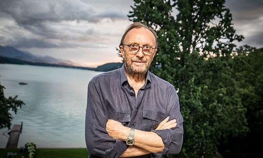 Hans Schmid (* 2. Juni 1940 in Villach) ist ein oesterreichischer Unternehmer. Er betaetigte sich in der Vergangenheit als Werbeunternehmer und Medienherausgeber und ist heute Groszwinzer und Eigentuemer des Wiener Kaufhauses Steffl.