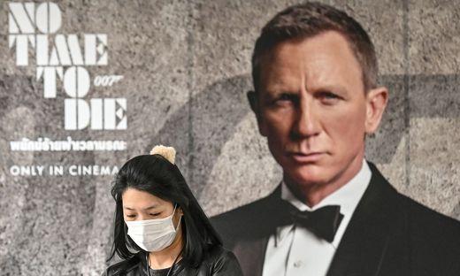 FILES-THAILAND-HEALTH-VIRUS-FILM
