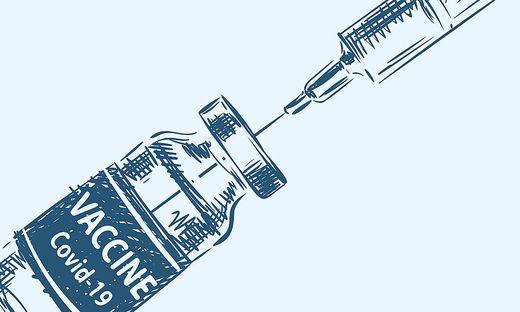 Corona; Impfung; Long Covid
