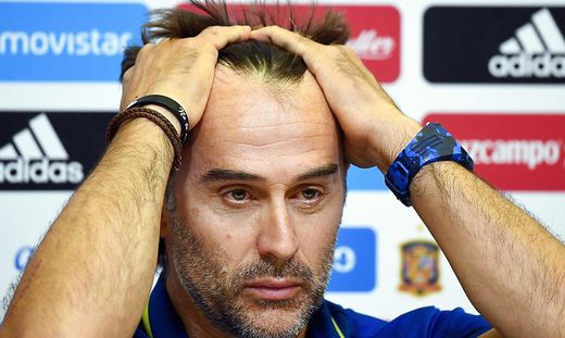 FILES-FBL-WC-2018-ESP-LOPETEGUI