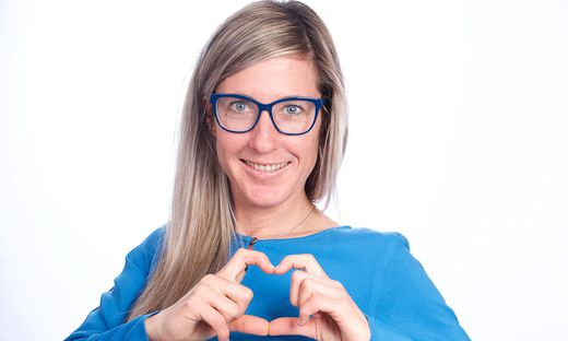 Singles Flirts Villach - Er sucht Sie: Rene06, 28 - flirt-hunter