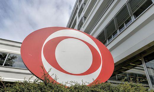 Die Christliche Partei Österreichs will die ORF-Gebühren abschaffen