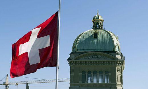 SWITZERLAND BELGIUM BUS CRASH