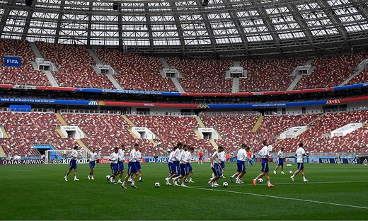 FBL-WC-2018-RUS-TRAINING