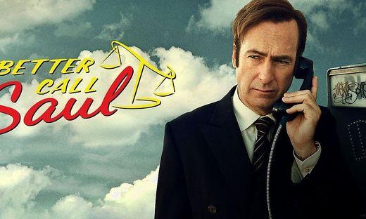 better call saul neue staffel