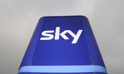 Sky Nicht Mehr Alle Spiele