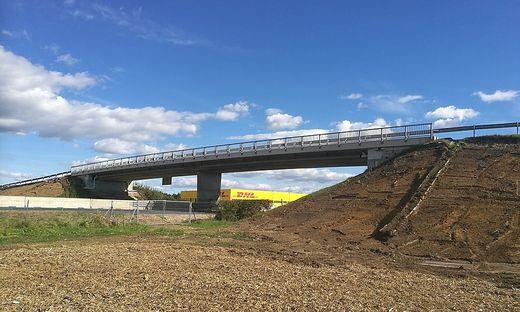 Pulverturmbrücke