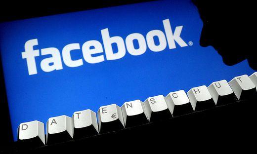 EU-Wahl: Facebook kann Einmischung von außen nicht ausschließen