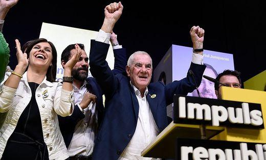 SPAIN-EU-VOTE