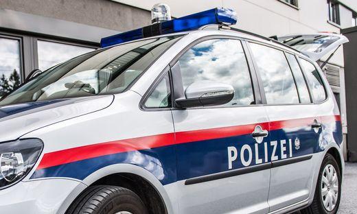 Eine Einbruchsserie in der Südsteiermark hält die Polizei auf Trab