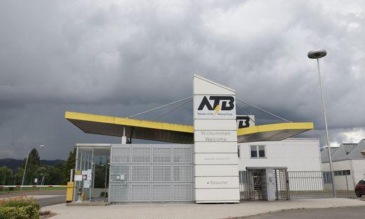 ATB in Spielberg: Künftig soll nur mehr ein kleines Team am Standort werken