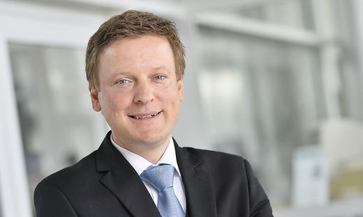 Holger Penz