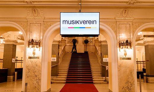 Programmpraesentation Musikverein Graz