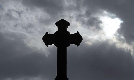 Catherine Nixey geht den Verbrechen des Christentums auf den Grund