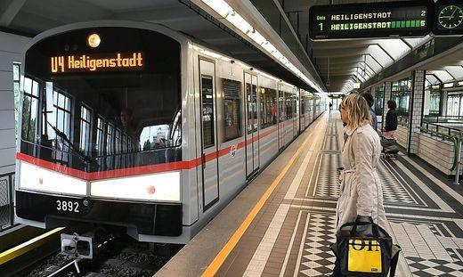 Sind Wiener U-Bahnkosten wirklich so viel höher als jene, die die Projektplaner für Graz ansetzen