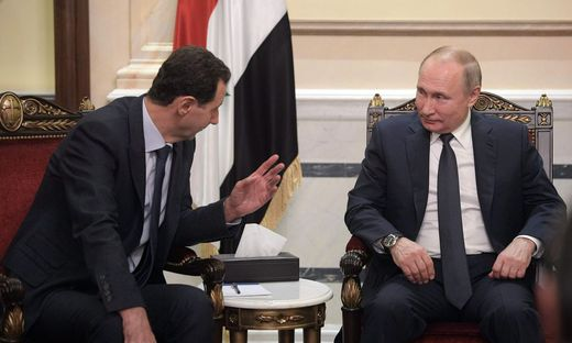 TOPSHOT-SYRIA-RUSSIA-CONFLICT-DIPLOMACY
