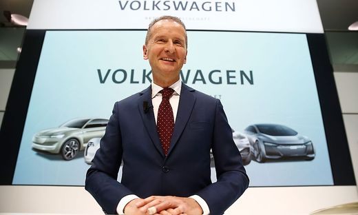 FILES-GERMANY-ECONOMY-AUTOMOBILE-VOLKSWAGEN