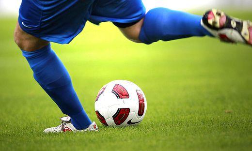Italienische Erste Liga