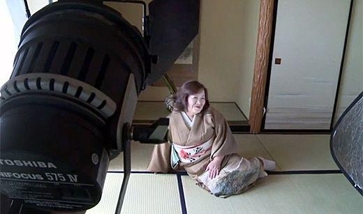 Japanische Sexfilme