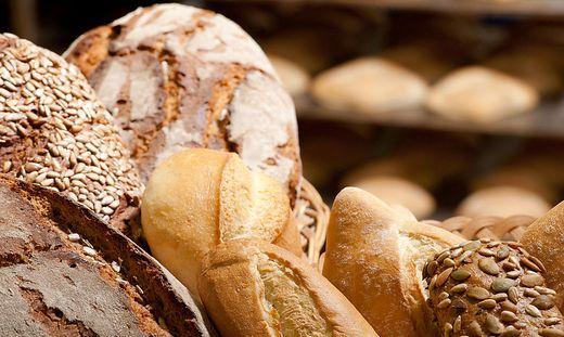 """Bäcker fordern """"endlich Kostenwahrheit"""""""