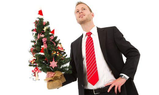 Was Kann Man Zur Weihnachtsfeier Anziehen.Job Ombudsmann Pflicht Und Kür Beim Feiern Kleinezeitung At