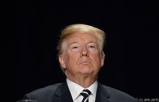 ROUNDUP 2: USA werden erneut in 'Shutdown' gehen - voraussichtlich kurzfristig
