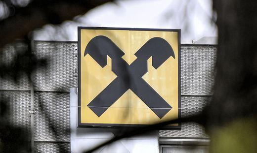 Lediglich eine Salzburger und drei Kärntner Banken wollen nicht am neuen Einlagensicherungssystem teilnehmen