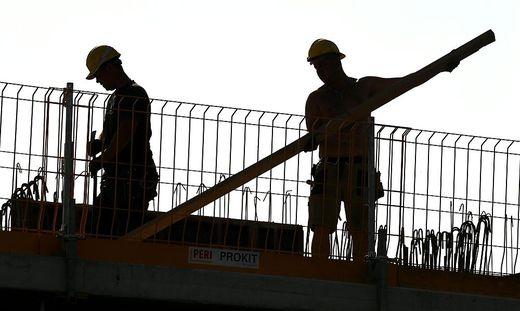 69 Arbeitnehmer sind betroffen, man bemüht sich aber um Fortführung des Unternehmens