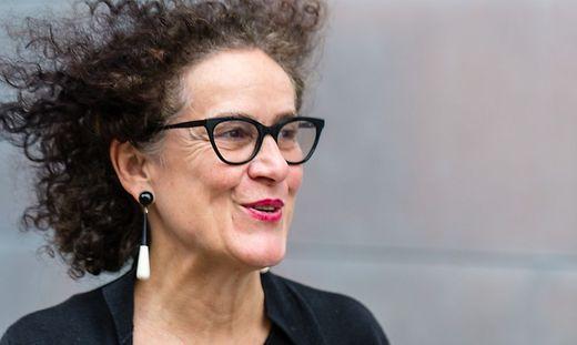 Elisabeth Schweeger zur Leiterin der Kulturhauptstadt 2024 bestellt