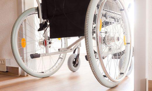 Wenn es um Pflegefragen geht, bietet Vidahelp erste Hilfe an