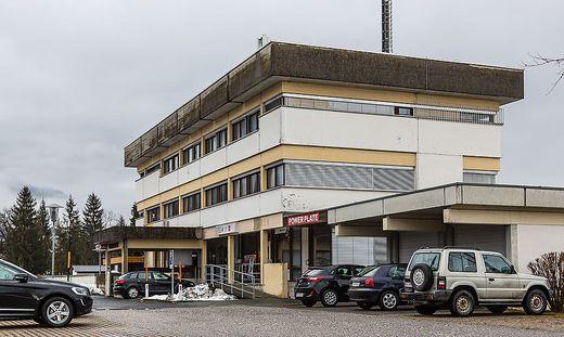 Bürgermeister und Amtsleiter von Nötsch weisen Kritik und Vorwürfe zurück