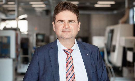 Martin Kollmann