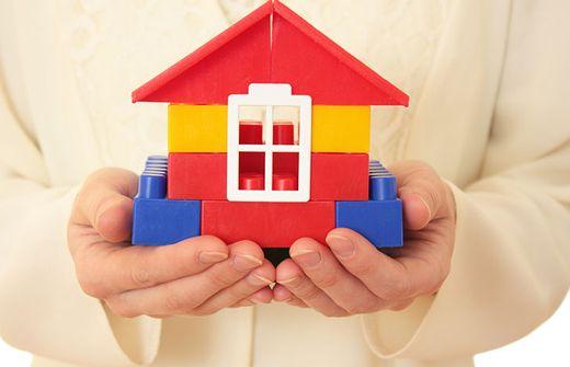 Baukosten Beim Einfamilienhaus Wie Viel Geld Ist Notig Um Ein Haus