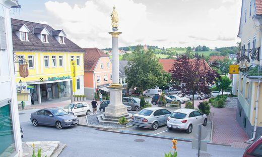 Single freizeit treff in pischelsdorf am kulm. Single urlaub in