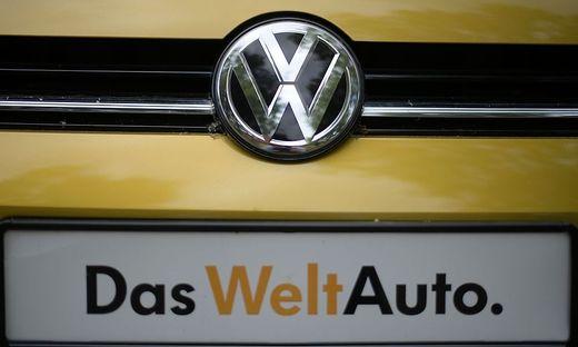 Kärntnerin erstritt sich bei Klage gegen VW ihr Recht