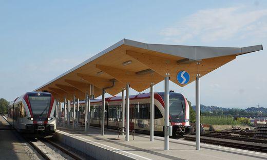 GKB Graz-Koeflacher Bahn
