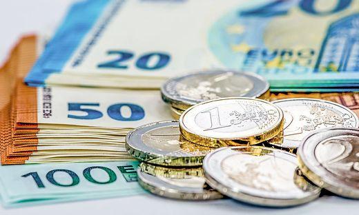 Sozialhilfebetrug in Graz aufgedeckt