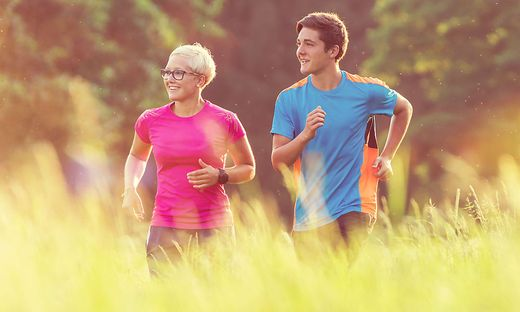 Training, trainingsplan, fit, fitness