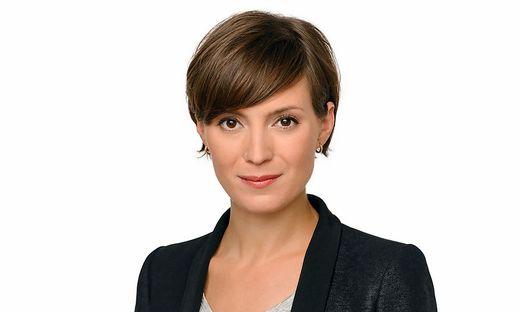 Cornelia Primosch