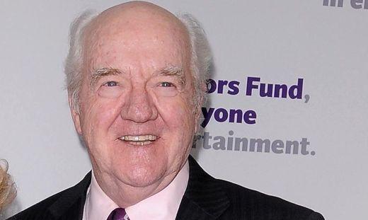 Richard Herd, ÔSeinfeldÕ and ÔGet OutÕ star dies at 87 Richard Herd, âAe˜SeinfeldâAeOe and âAe˜Get OutâAeOe star dies at 87