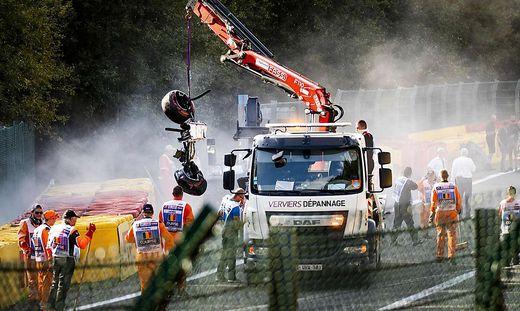 TOPSHOT-AUTO-PRIX-F2-BEL-HUBERT-ACCIDENT