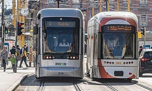 Ab 12. September sind viele Änderungen auf Schiene
