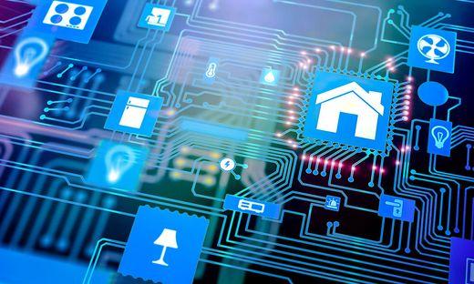 Der Stromverbrauch im Haushalt kann künftig viel detaillierter gemessen werden. Sorge um die Privatsphäre ist dennoch nicht nötig