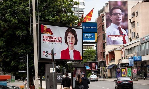 NMACEDONIA-POLITIC-VOTE